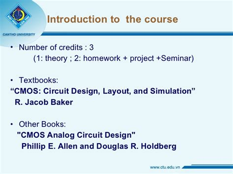 cmos layout theory analog vlsi