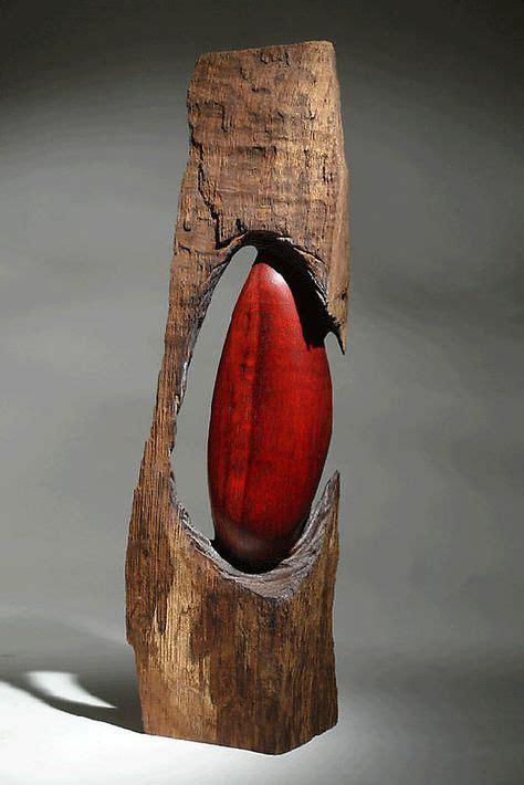 christophe nancey    wood oak wood