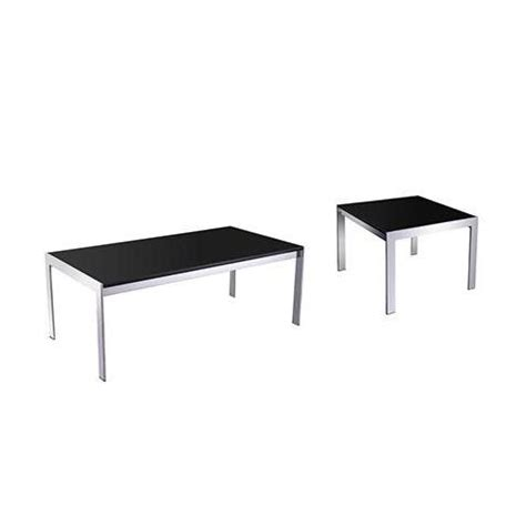 Glass Coffee Tables Melbourne Hawthorn Glass Top Coffee Table Officeway Office Furniture Melbourne