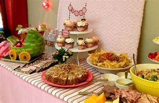 buffet ideas for baby shower baby shower buffet ideas omega center org ideas for baby