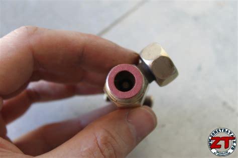 changer un joint d 233 tanch 233 it 233 pour r 233 parer une fuite d eau