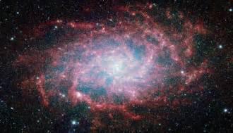 laser le galaxis le grand changement cobra les v 233 rit 233 s sur notre
