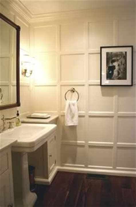 bathroom wall treatment ideas 17 best ideas about wall treatments on pinterest wood