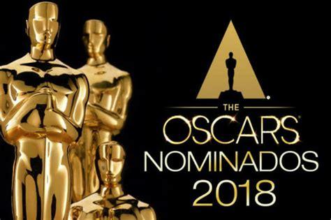 la capital lista completa de nominados al premio oscar