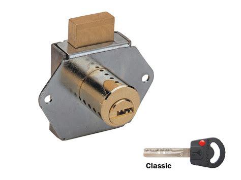Gembok Mul T Lock mul t lock drawer bolt