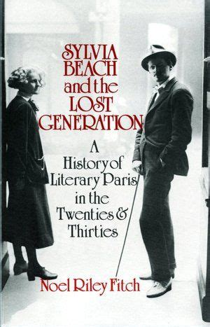 themes in lost generation literature 17 best images about paris ex pats 1920s on pinterest