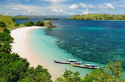 boat trip lombok to flores komodo boat trip review lombok to flores