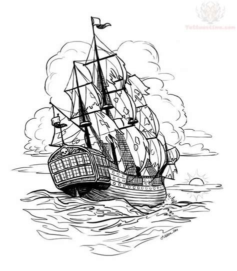 pirate ship sails template pirate ship sails template printable 15 read pirate ship