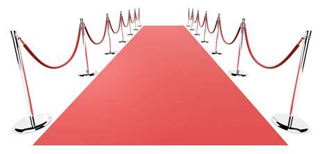 tappeto rosso matrimonio noleggio carpet passatoia a