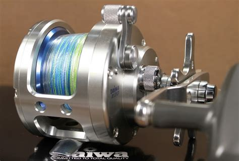 Reel Daiwa Saltiga 4500 Made In Japan daiwa saltiga z 20 baitcasting reel made in japan ebay