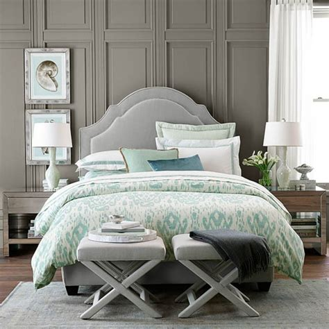 sonoma bedding printed ikat sateen bedding williams sonoma
