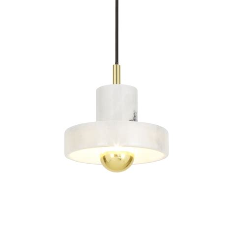 Buy Pendant Light Buy Tom Dixon Pendant Light Amara Lights And Ls