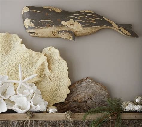 whale light pottery barn 17 best images about pottery barn on