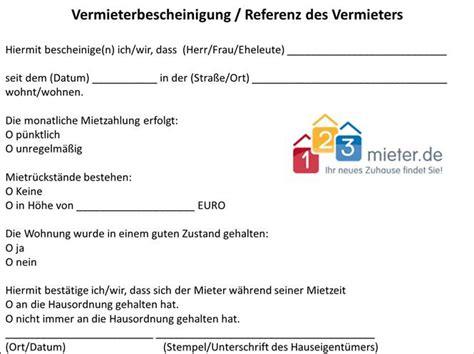 Schreiben Gehaltserhöhung Muster Arbeitgeber Mietschuldenfreiheitsbescheinigung Vorlage Zum Ausdrucken Portal F 252 R Mieter Und Vermieter