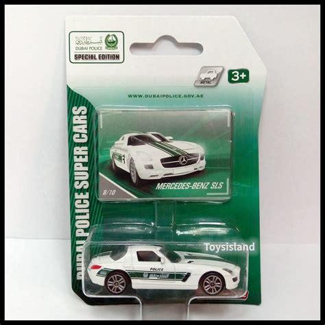 Majorette Mercedes Sls Series 1 Grey majorette dubai mercedes sls 1 59 diecast car new ebay