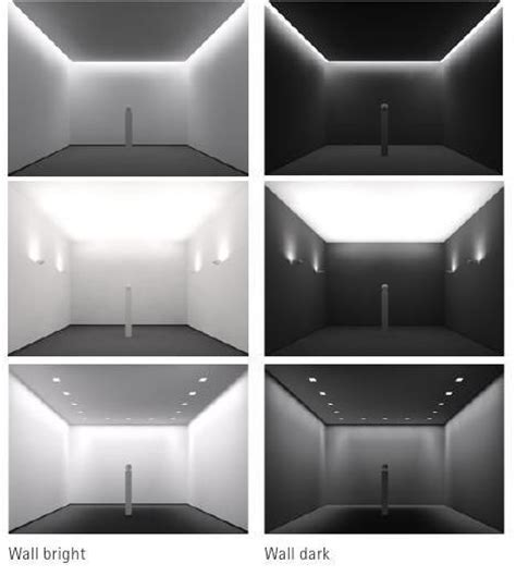 Interior Lighting Guide by 25 Best Ideas About Indirect Lighting On