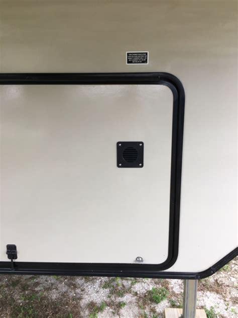 hd wallpapers jurgens trailer wiring diagram edp earecom press