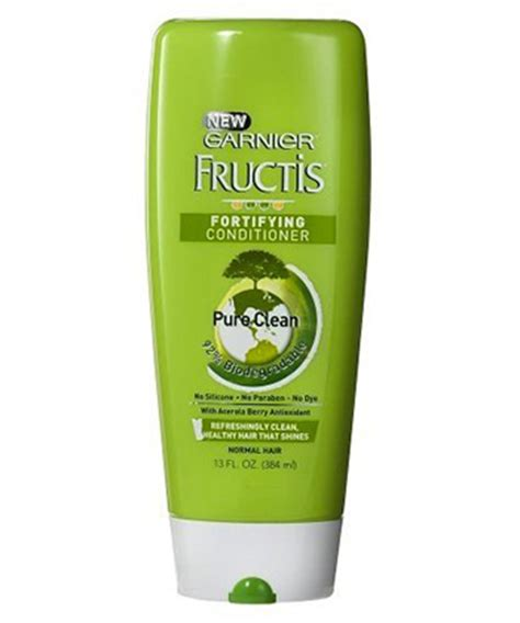best silcone free leave in conditioner top 20 silicone free daily conditioners