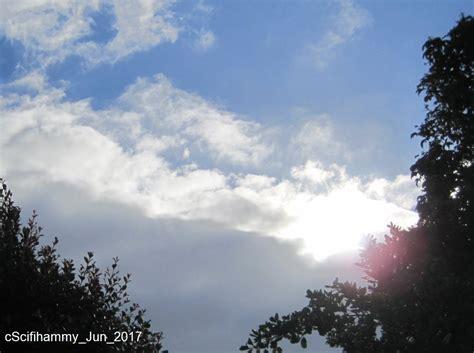 the winter solstice mad cap