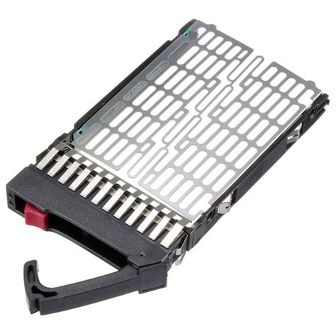 Drive 2 5 Inch Hp 2 5 inch sata sas drive tray caddy for hp compaq