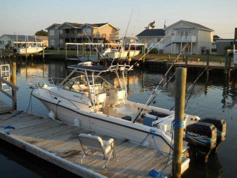 pursuit boats for sale on craigslist pursuit new and used boats for sale in north carolina