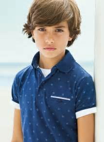 pre boys hairstyles best 25 boys long hairstyles ideas on pinterest