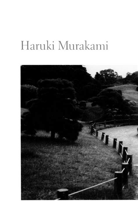 Kafka on the shore-Haruki Murakami