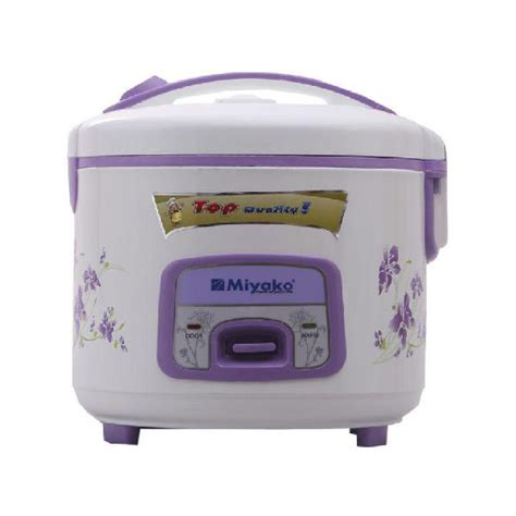 Rice Cooker Miyako miyako rice cooker asl 403hc price in bangladesh miyako rice cooker asl 403hc asl 403hc miyako