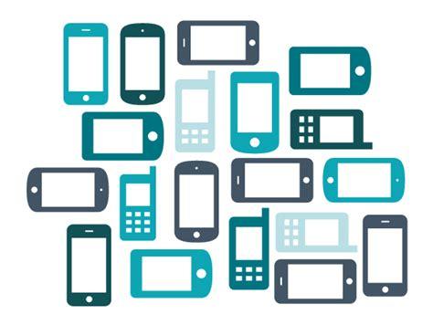 mobile devices are consumer grade mobile devices designed for enterprise