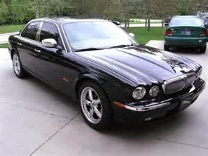 new cars mbah black jaguar car