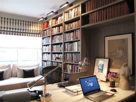 custom built bookshelves wall units awesome custom built in bookshelves custom