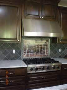 Designer Backsplashes For Kitchens Kitchen Backsplash Designs Kitchen Backsplash Tile Ideas
