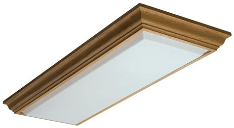Fluorescent Light Fixtures For Kitchen Use Of Fluorescent Kitchen Light Fixtures