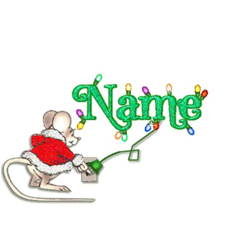 animated email signatures free download clip art free