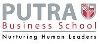 Putra Business School Mba putra business school nurturing human leaders