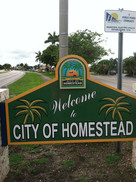 houses for sale in homestead fl homestead fl homes for sale real estate autos post