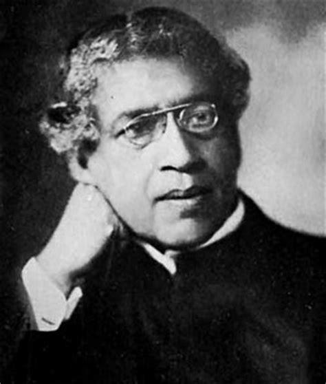 indian scientist jagadish chandra bose indian scientist