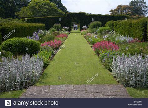 walled gardens ireland the walled garden at glenarm castle county antrim northern
