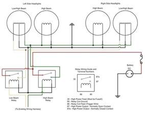 Car Lighting Circuit Diagram 17 Images About Auto Manual Parts Wiring Diagram On