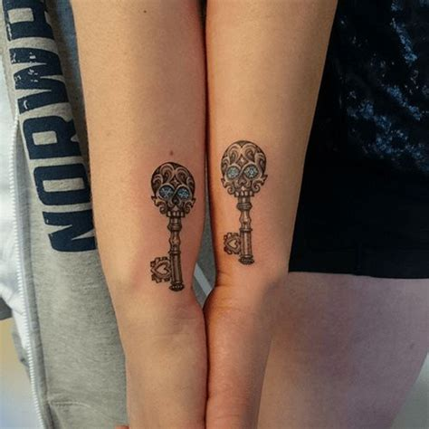 national tattoo day 37 best images about bff ideas on