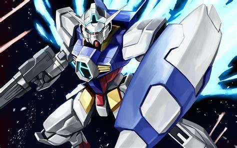 Gundam Age Wallpaper Hd | mobile suit gundam age images gundam age 1 hd wallpaper