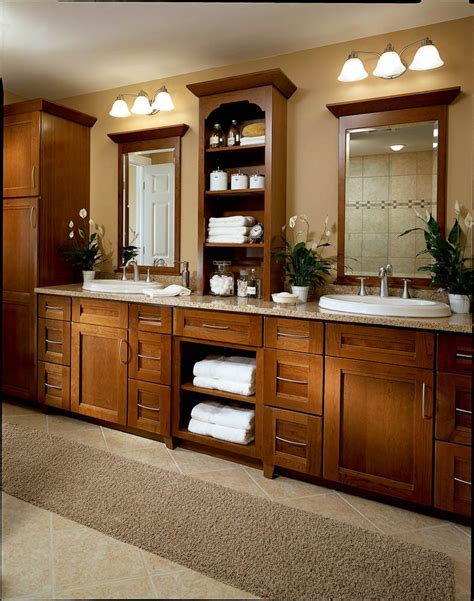 kraftmaid bathroom vanity mirrors cabinets kitchen cabinets cabinets kitchen bath cabinets