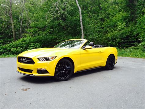 Mustang Auto Test by 2015 Mustang Test Drives Html Autos Post