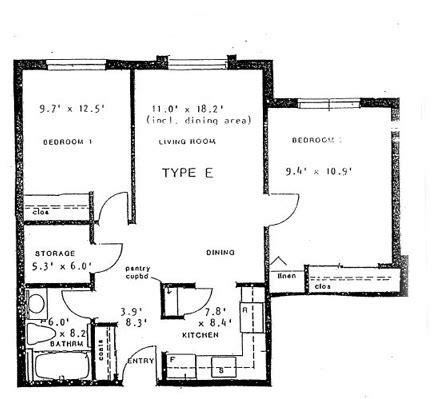 co op city floor plans co op city floor plans 28 images floor plans concord city apartments 47th floor