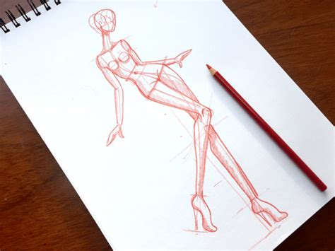 c 243 mo dibujar un monstruo realista paso a paso dead space como dibujar bestidos de paso curso de ilustraci 243 n de