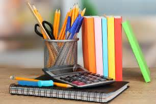 office favors top five most important office supplies for small