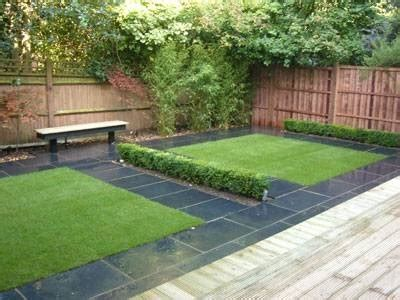 pavimentazioni giardini pavimentazione giardini progettazione giardino