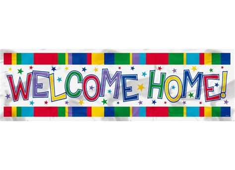 welcome back schoolvector hand drawn lettering stock vector