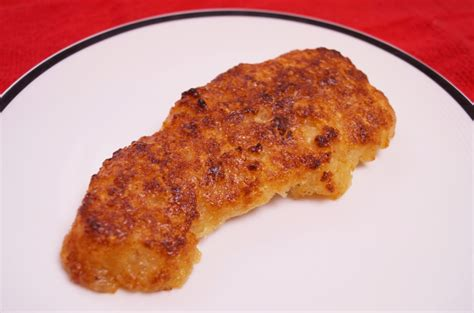 parmesan crusted chicken parmesan crusted chicken dishin with di cooking show