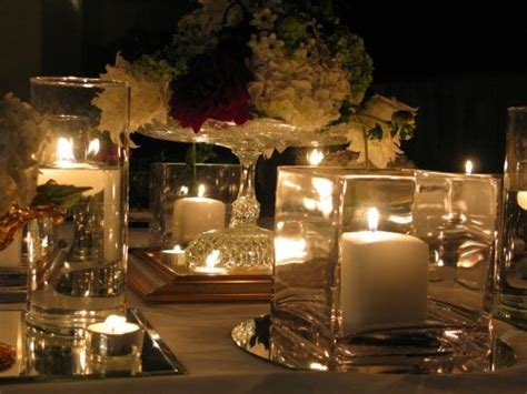romantic theme in the great gatsby 80 best images about great gatsby wedding style on pinterest